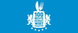 100 Beste Heimatwirtschaften